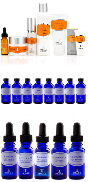 Skin Peel Products