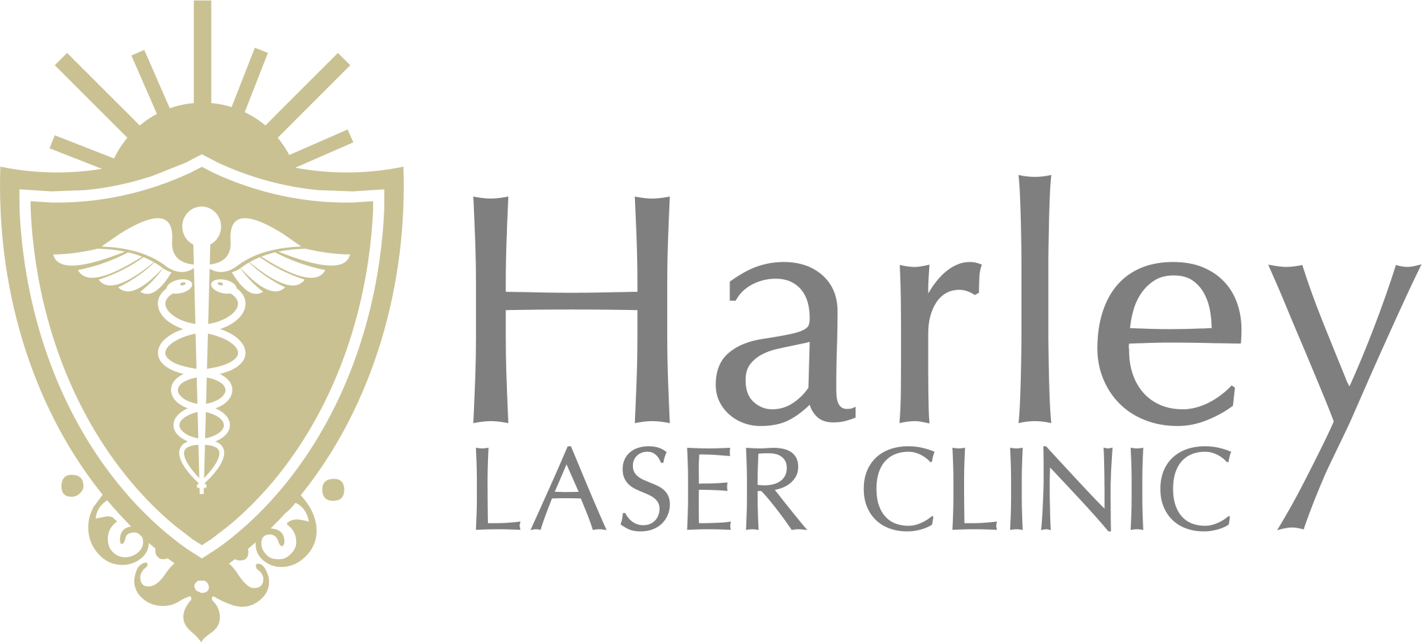 The Harley Laser Clinic