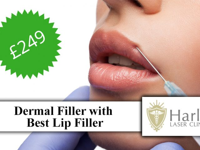 http://www.harleylaserclinic.co.uk/wp-content/uploads/2018/04/Dermal-Filler-with-Best-Lip-Filler-1-640x480.jpg