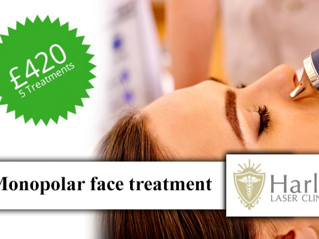 http://www.harleylaserclinic.co.uk/wp-content/uploads/2018/04/Monopolar-face-treatment-t-1-640x480.jpg