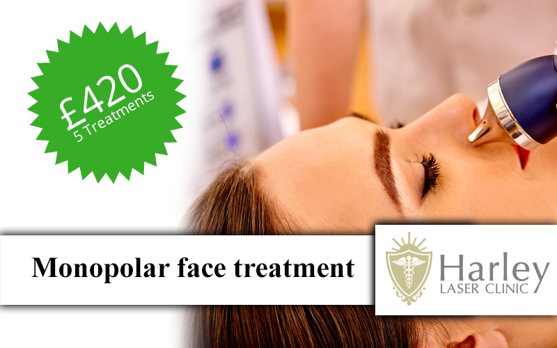 Monopolar-face-treatment-t-1.jpg