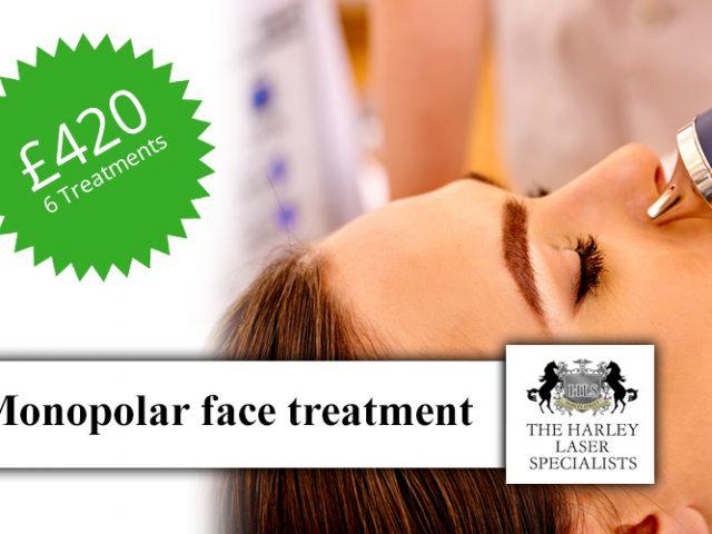 http://www.harleylaserclinic.co.uk/wp-content/uploads/2018/04/Monopolar-face-treatment-t-640x480.jpg