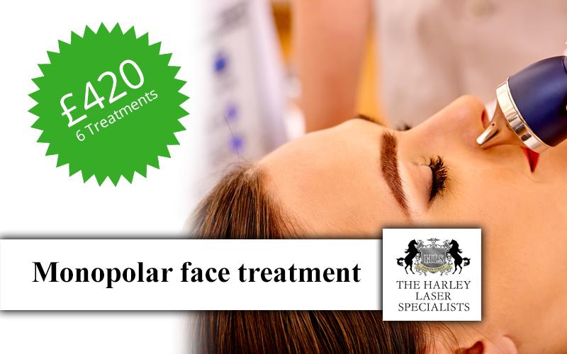 Monopolar-face-treatment-t.jpg