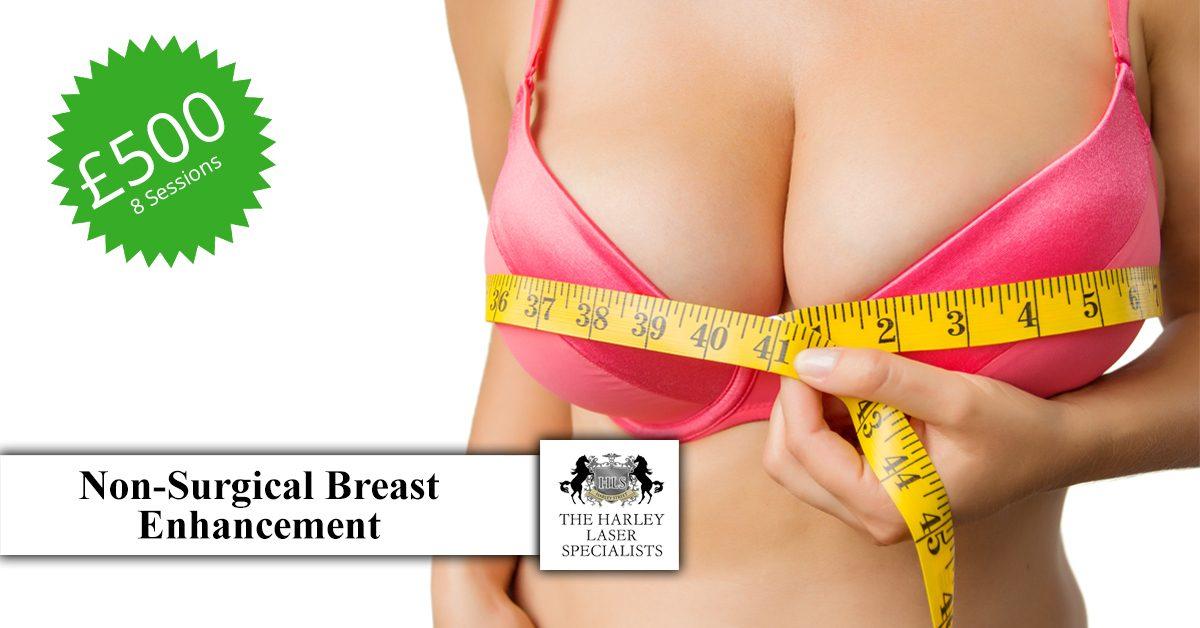 Non-surgical-breast-enhancement-1200x628.jpg