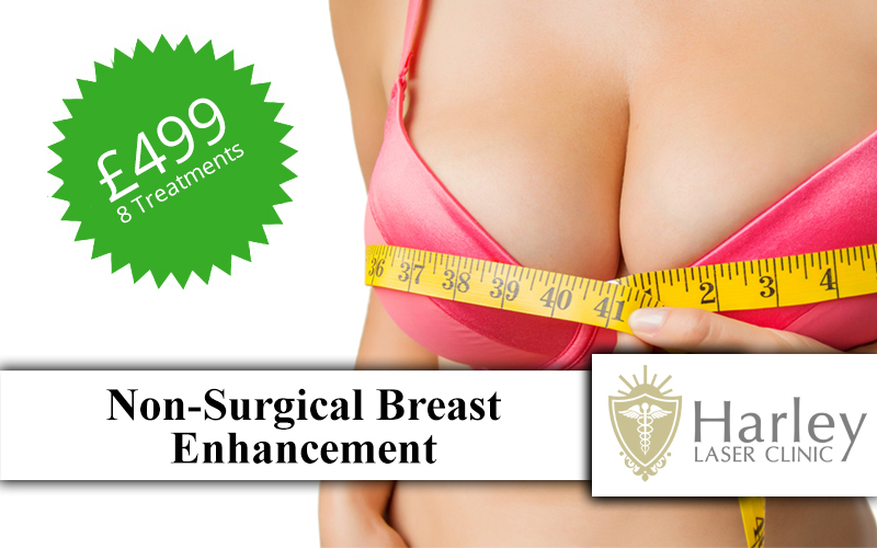 Non-surgical-breast-enhancement-t.jpg